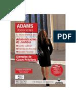 ADAMS_Justicia Ejemplos Casos Practicos