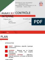 AUDIT_ET_CONTROLE_INTERNE