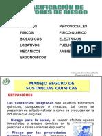 clasificacion_de_factores_de_riesgo.ppt