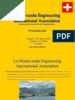 Presentazione_Montevenda_08082008_ES
