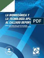 asics_biomecanica.pdf
