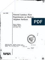 LamFlow_2256