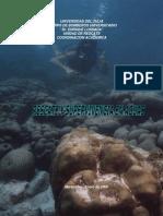 bombero - rescate - medicina rescate y supervivencia en agua.pdf