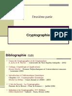 2_cryptologie
