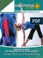 Medin Al Dia 7 2010 Osteoporosis