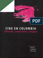 cine en colombia (sientalo entiendalo y hagalo).pdf
