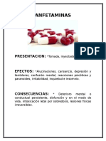 ANFETAMINAS.docx Trabajo