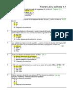 Exámenes Redes Corregidos (1)