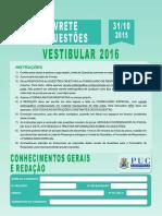 vest2016-prova-geral.pdf