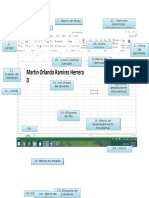 Ambient e Excel Martin Ramirez 2 s