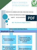 Infeccionesrespiratorias 150816044654 Lva1 App6892