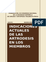 05INDICACIONESACTUALESDELASARTRODESISENLOSMIEMBROS.pdf