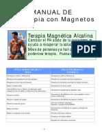 Manual de la Terapia con Magnetos.pdf