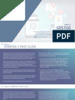 creandoapps_2-gestos.pdf