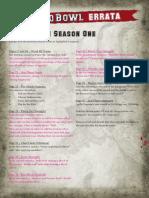 BB-FAQ-webready.pdf
