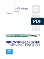12_simplepassives_practice.pdf