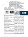 FTA HSRP Solutions Pvt