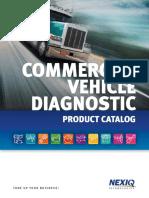 2013_NEXIQ_Catalog.pdf