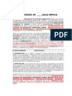 Convenio REV 2013.doc