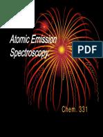 Atomic_Emission_Spectroscopy.pdf