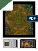fairy_circle.pdf