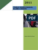 Public Works Department.pdf