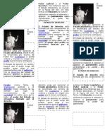DEFINICIÓN DE ESTADO DE DERECHO_.docx