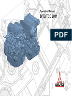 Deutz Manual.pdf