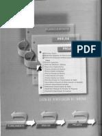 capitulo-9-alan-dennis-barbara-haley-wixom-analise-e-projeto-de-sisistemas.pdf