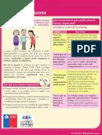Crianza-respetuosa.pdf
