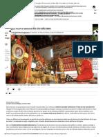 SOLUCION AL ENIGMA DE LA SEMANA - La lógica dejó el monasterio sin monjes enfermos.pdf