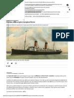 SOLUCION ENIGMA DE LA SEMANA - El enigma de la calculadora.pdf