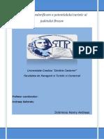 Potential Turistic Brasov.pdf