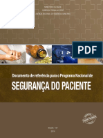 Documento Referencia Programa Nacional Seguranca