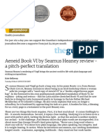 Aeneid Book VI by Seamus Heaney review – The Guardian.pdf