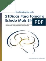 21-Dicas-Para-Tornar-o-Estudo-Mais-Eficiente.pdf