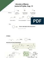 Aula 10_Alcoóis&Éteres.pdf