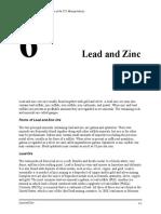 INI Lead_zinc