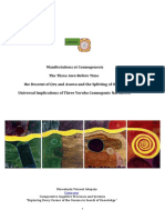 Manifestations_at_Cosmogenesis_Universal.pdf
