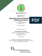 gradiente_fractura.pdf