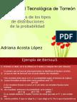 ejemplostiposdeprobabilidad-120319150554-phpapp01.pptx