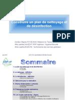Construire_un_Plan_de_nettoyage.pdf