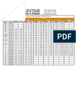 tabela tubo schedule.pdf
