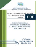 justificacin_de_las_opciones_de_respuesta_de_la_prueba_de_diagnstico_matemtica_-_primer_ao_de_bachillerato__praem_2014.pdf