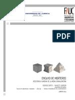 308896409-Ensayo-de-Morteros.pdf