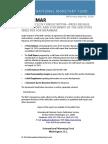 WORLDBANK.IMF.pdf