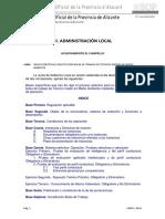 Convocatoria_CampelloMA.pdf