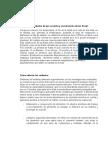 Aporte Reforzar Los Cuidados de Pos Cosecha y Conservación de Los Fruver Carlos a Orejuela m}
