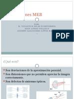 Aberraciones-MEB