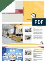 Company Profile_Solar HRM